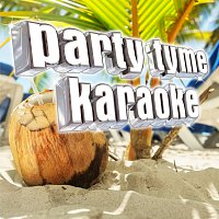 Party Tyme Karaoke – Party Tyme Karaoke - Latin Tropical Hits 1