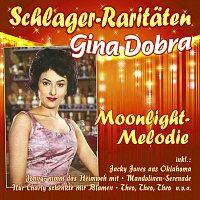 Gina Dobra – Moonlight-Melodie