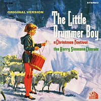The Harry Simeone Chorale – The Little Drummer Boy