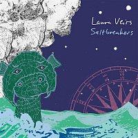 Laura Veirs, Saltbreakers – Saltbreakers