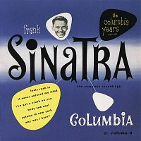 The Columbia Years (1943-1952): The Complete Recordings: Volume 8