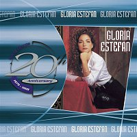 Gloria Estefan – 20th Anniversary