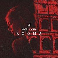 Jonne Aaron – Rooma