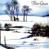 Peter Green – White Sky (Bonus Track Edition)