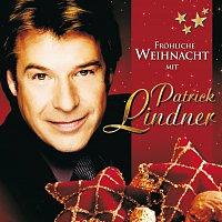 Frohliche Weihnacht mit Patrick Lindner