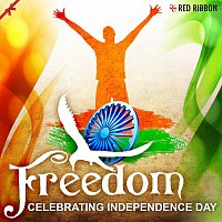 Shaan, Pankaj Udhas, Anup Jalota, Jagjit Singh – Freedom - Celebrating Independence Day