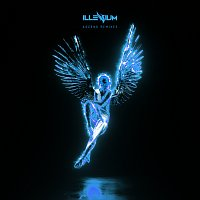ILLENIUM – ASCEND [Remixes]
