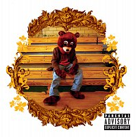 Kanye West – The College Dropout [Explicit]