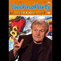 Karel Šíp – Všechnopárty