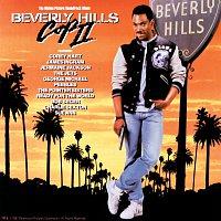 Různí interpreti – Beverly Hills Cop II