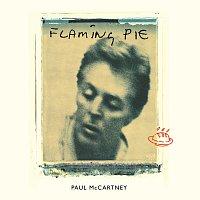 Paul McCartney – Flaming Pie