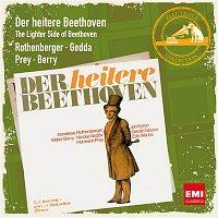 Anneliese Rothenberger, Nicolai Gedda – Der heitere Beethoven