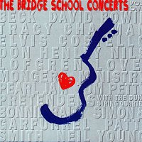 Various Artists.. – Bridge School Concerts, Vol. One