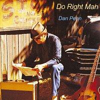 Dan Penn – Do Right Man