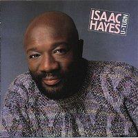 Isaac Hayes – U-Turn