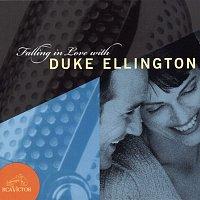 Duke Ellington, His Famous Orchestra – Falling In Love With Duke Ellington