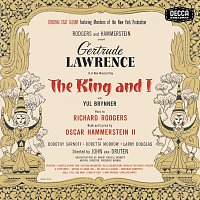 Original Broadway Cast (King And I) – The King and I (Original Broadway Cast)