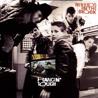 New Kids On The Block – Hangin' Tough
