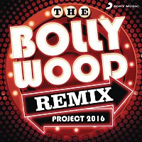 Ajay-Atul, Chinmayi Sripada – The Bollywood Remix Project 2016