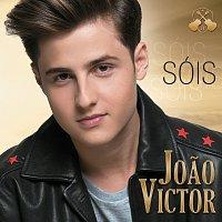 Joao Victor – Sóis
