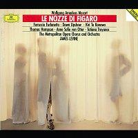 Metropolitan Opera Orchestra, James Levine – Mozart: Le Nozze di Figaro