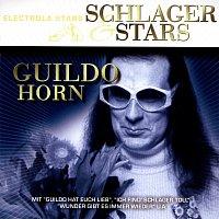Guildo Horn & Die Orthopadischen Strumpfe – Schlager Und Stars