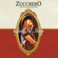 Zucchero – Live In Italy [Deluxe Version]