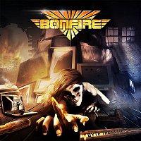 Bonfire – Byte the Bullet