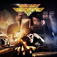 Bonfire – Byte the Bullet