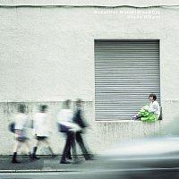 Utada Hikaru – Beautiful World / Kiss & Cry
