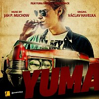 Jan P. Muchow – Yuma OST
