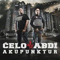 Celo & Abdi – Akupunktur