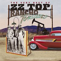 ZZ Top – Rancho Texicano: The Very Best of ZZ Top