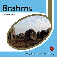Kurt Sanderling, Johannes Brahms – Brahms: Sinfonie Nr. 4