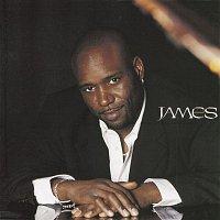 James Sampson – James