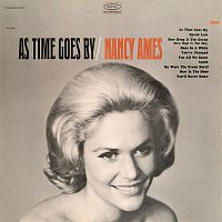 Nancy Ames – As Time Goes By