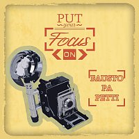 Fausto Papetti – Put Your Focus On
