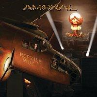 Amoral – Reptile Ride