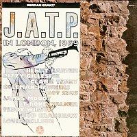 Jazz At The Philharmonic – Jazz At The Philharmonic In London, 1969