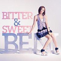 BENI – Bitter & Sweet