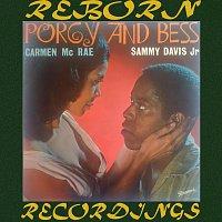 Carmen McRae, Sammy Davis, Jr. – Porgy And Bess (HD Remastered)