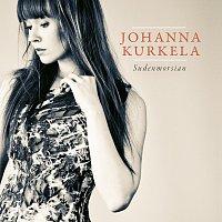 Johanna Kurkela – Sudenmorsian