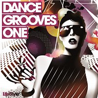 Různí interpreti – Lifestyle2 - Dance Grooves Vol 1 [Budget Version]