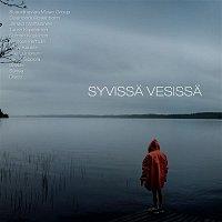 Various – Syvissa vesissa