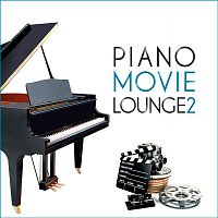 See Siang Wong – Piano Movie Lounge, Vol. 2