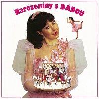 Dagmar Patrasová – Narozeniny s Dádou