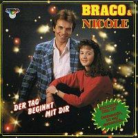 Braco & Nicole – Der Tag beginnt mit dir