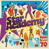 Star Academy 7 – Peace & Love 70