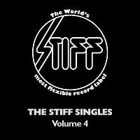 Různí interpreti – The Stiff Singles [Vol.4]