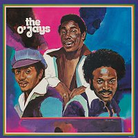 The O'Jays – Back On Top (Expanded Edition)